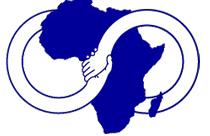 アフリカ日本協議会 -Africa Japan Forum-