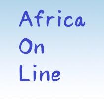 africa on line 959号 発行 アフリカ日本協議会 africa japan forum