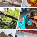 6月9日(日)14:30~ 「ナイジェリアに行ってきたよ!:親子里帰り旅報告会」開催