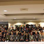 AJF設立25周年記念特別企画:ご報告とお礼