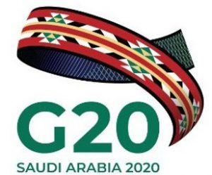 G20財務・保健相合同会合、2年連続で開催、共同声明採択