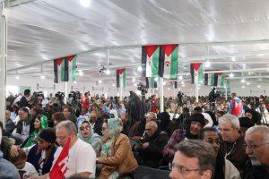 西サハラにおける新型コロナ:統計数値の違いはどこから?