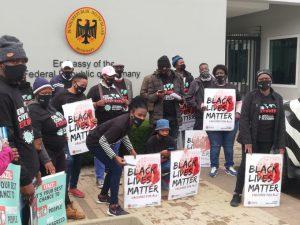 WTO知的財産権免除提案:ゆらぐ先進国の「反対」姿勢